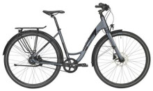 Citybike Stevens Courier Luxe Forma