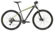 Mountainbike Stevens Devil´s Trail