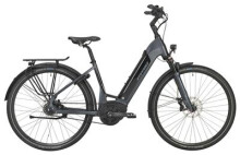E-Bike Stevens E-11 Forma