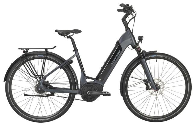 E-Bike Stevens E-11 Forma 2019