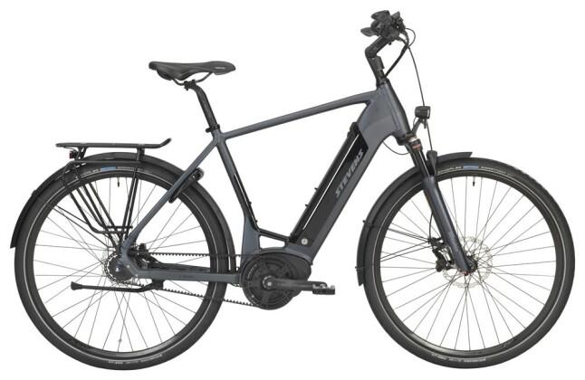 E-Bike Stevens E-11 Gent 2019