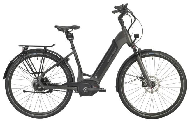 E-Bike Stevens E-14 Forma 2019