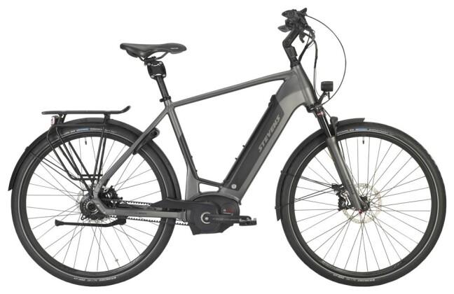 E-Bike Stevens E-14 Gent 2019