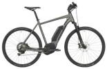 E-Bike Stevens E-8X Gent