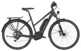 E-Bike Stevens E-8X Tour Lady