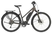 E-Bike Stevens E-Bormio Lady