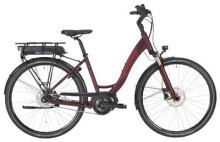 E-Bike Stevens E-Circle