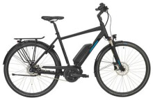 E-Bike Stevens E-Courier Gent