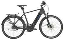 E-Bike Stevens E-Courier Luxe Gent