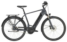 E-Bike Stevens E-Courier PT5 Gent