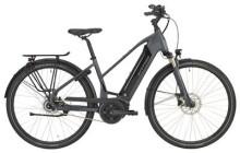 E-Bike Stevens E-Courier PT5 Lady