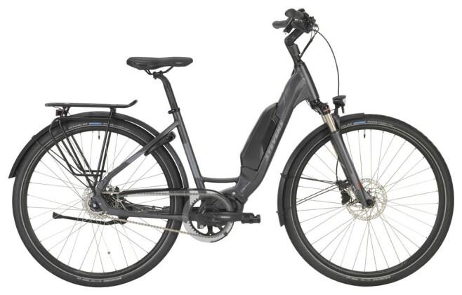 E-Bike Stevens E-Gadino Forma 2019