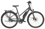 E-Bike Stevens E-Gadino Lady
