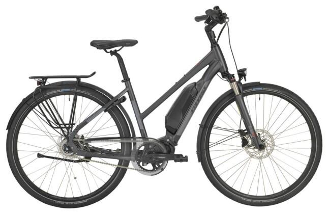 E-Bike Stevens E-Gadino Lady 2019
