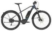 E-Bike Stevens E-Hazard