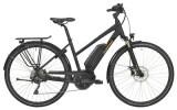 E-Bike Stevens E-Lavena Lady
