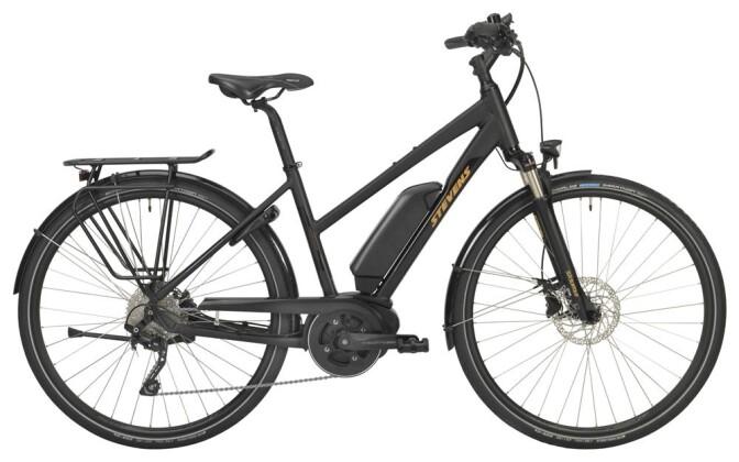 E-Bike Stevens E-Lavena Lady 2019