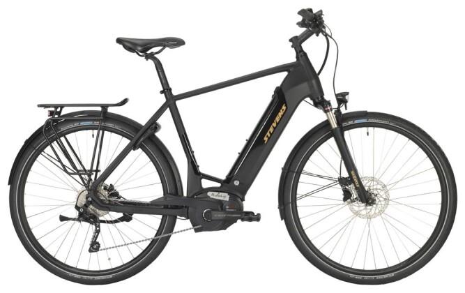 E-Bike Stevens E-Lavena PT5 Gent 2019
