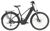 E-Bike Stevens E-Lavena PT5 Lady