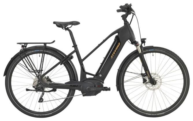 E-Bike Stevens E-Lavena PT5 Lady 2019