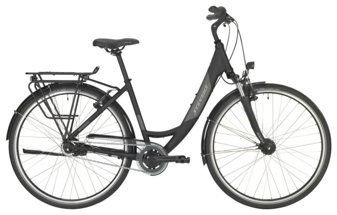 Citybike Stevens Elegance Forma 2019