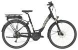 E-Bike Stevens E-Molveno Forma