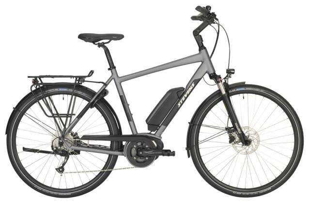 E-Bike Stevens E-Molveno Gent 2019