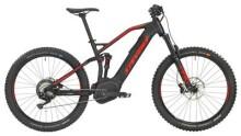 E-Bike Stevens E-Pordoi+