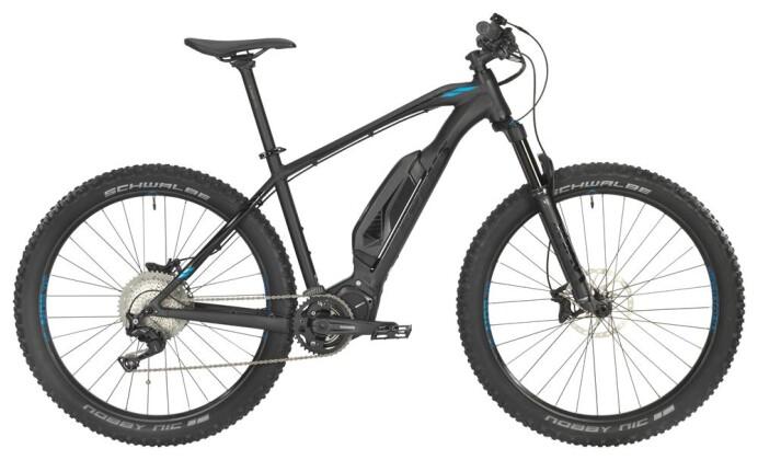 E-Bike Stevens E-Scope+ 2019