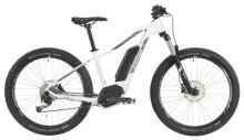 E-Bike Stevens E-Tremalzo Lady