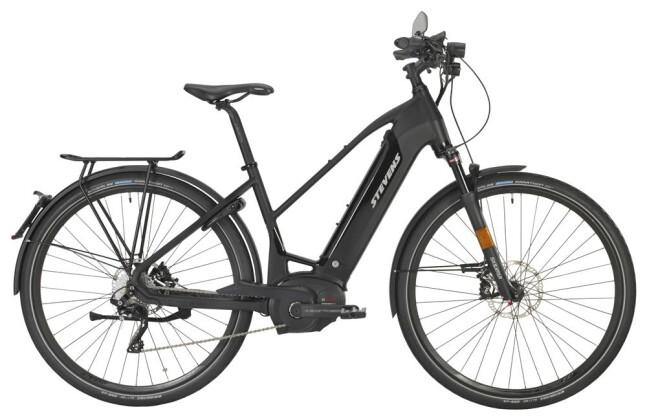 E-Bike Stevens E-Triton 45 Lady 2019