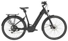 E-Bike Stevens E-Triton Luxe Forma