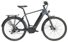 E-Bike Stevens E-Triton PT5 Gent