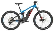 E-Bike Stevens E-Whaka+ ES