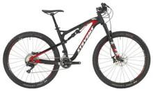 Mountainbike Stevens Jura Carbon ES