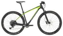 Mountainbike Stevens Sonora RX
