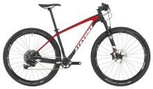 Mountainbike Stevens Sonora X0
