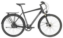 Citybike Stevens Sovereign