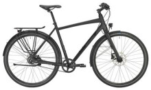 Citybike Stevens Super Flight Gent