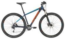 Mountainbike Stevens Taniwha