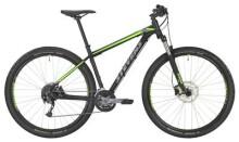 Mountainbike Stevens Tonga
