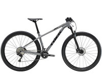 Mountainbike Trek X-Caliber 9 Grau