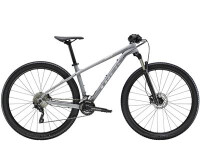 Mountainbike Trek X-Caliber 8 Grau