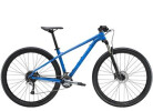 Mountainbike Trek X-Caliber 7 Blau