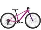 Kinder / Jugend Trek Wahoo 26 Pink