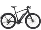 E-Bike Trek Super Commuter+ 7S