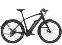 E-Bike Trek Super commuter+ 7