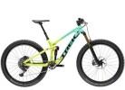 Mountainbike Trek Slash 9.9 Fade