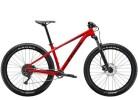 Mountainbike Trek Roscoe 6