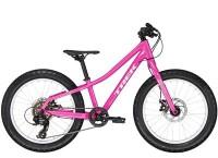 Kinder / Jugend Trek Roscoe 20 Pink